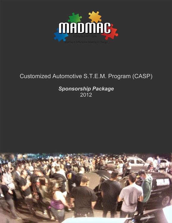 Microsoft Word - CASP Sponsorship Pkg_Master_11-15-2011_v2.docx