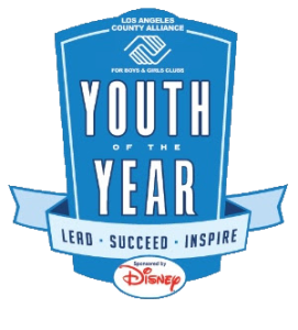 youth_of_the_year_logo